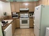 924 Chestnut Hill Dr Apt A - Photo 5