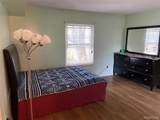 924 Chestnut Hill Dr Apt A - Photo 6