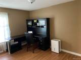 924 Chestnut Hill Dr Apt A - Photo 8