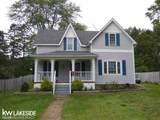 301 North St - Photo 1
