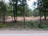 Parcel C Campground - Photo 1