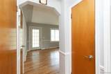 160 Collier Road - Photo 21