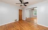 160 Collier Road - Photo 22
