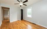 160 Collier Road - Photo 24