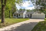 160 Collier Road - Photo 4