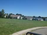 5442 Meadows Creek - Photo 1