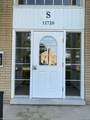 11720 Ina Dr # U87c125 Drive - Photo 6