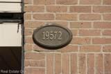 19572 Northridge Drive - Photo 2