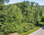 LOT 2701 Turtle Ridge Drive - Photo 1