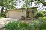 31820 Allerton Drive - Photo 1