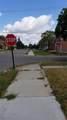 15378 Ward Street - Photo 9