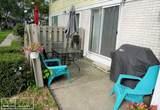 24644 Spring Lane - Photo 2