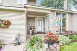 41095 Belvidere - Photo 4