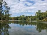 2275 Forest Glen - Photo 28