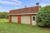 3673 Kile Road - Photo 47