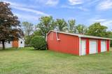 3673 Kile Road - Photo 48
