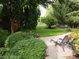 3835 Gatwick Drive - Photo 74