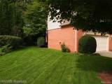 3835 Gatwick Drive - Photo 75