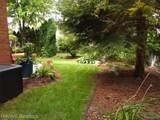 3835 Gatwick Drive - Photo 84