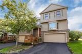 4245 Breckenridge Drive - Photo 1