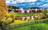 692 Autumn Valley Drive - Photo 9