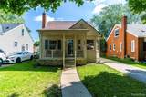 3155 Mckinley Street - Photo 1