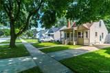 3155 Mckinley Street - Photo 4