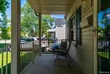 3155 Mckinley Street - Photo 6