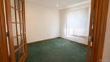 49183 Mossy Glen Court - Photo 14