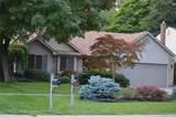 15525 Hubbard Street - Photo 1