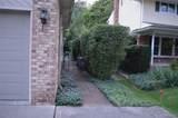 15525 Hubbard Street - Photo 11