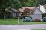 15525 Hubbard Street - Photo 2