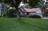 15525 Hubbard Street - Photo 4