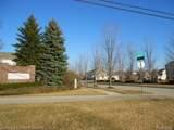 18818 Livingston Drive - Photo 24
