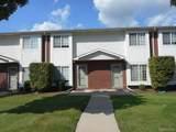 4951 Crooks Road - Photo 1