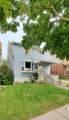 6038 Steadman Street - Photo 2