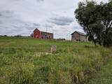 6300 Dell Road - Photo 8