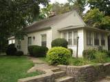 3806 Willow Street - Photo 1