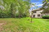 7835 Briarwood Circle - Photo 27