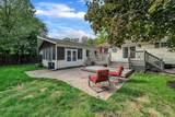 4783 Wilcox Road - Photo 39