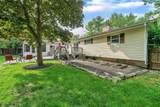 4783 Wilcox Road - Photo 42