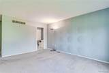 6620 Ridgefield Cir Apt 101 - Photo 19