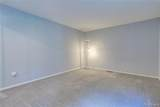 6620 Ridgefield Cir Apt 101 - Photo 22