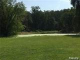 VL Pine Meadow Drive - Photo 2