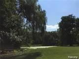 VL Pine Meadow Drive - Photo 3