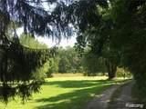 VL Pine Meadow Drive - Photo 4