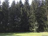 VL Pine Meadow Drive - Photo 5