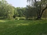 VL Pine Meadow Drive - Photo 7
