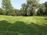 VL Pine Meadow Drive - Photo 8