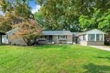 32482 Woodbrook Drive - Photo 1